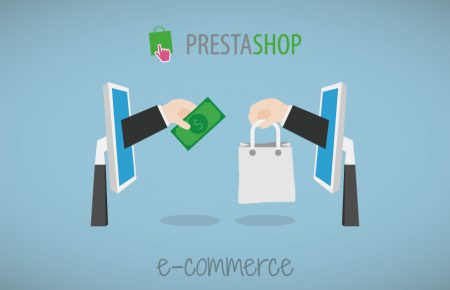 Migrar Prestashop de local a Internet