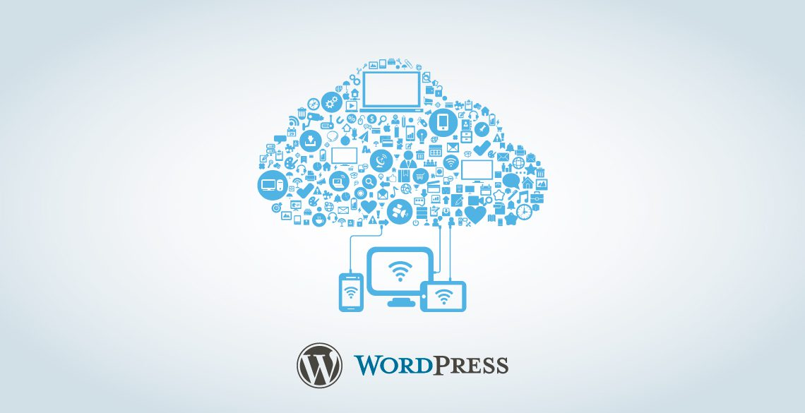 Migrar WordPress de local a internet